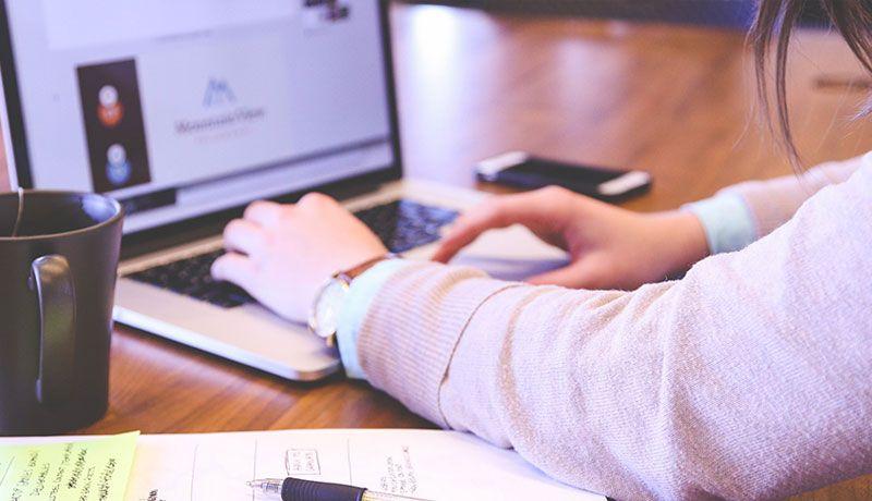 asesorias-online-bibi-nassar-1