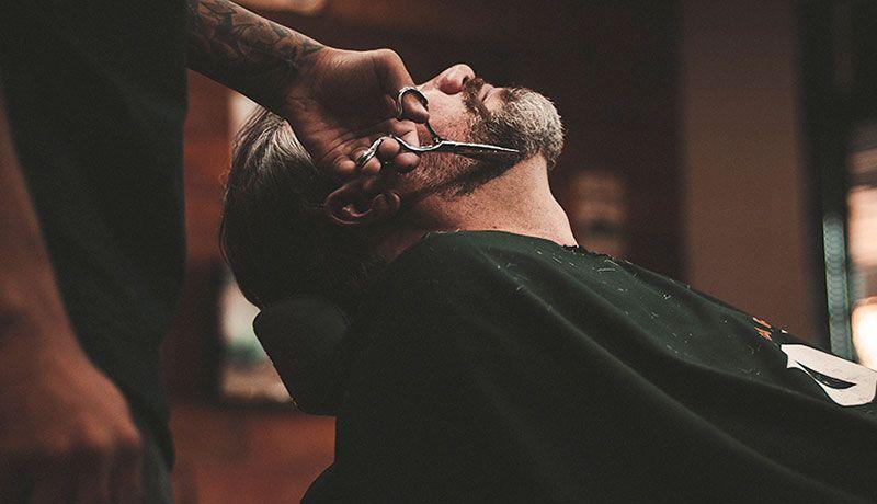 barberias-grooming-en-ciudad-de-mexico-1