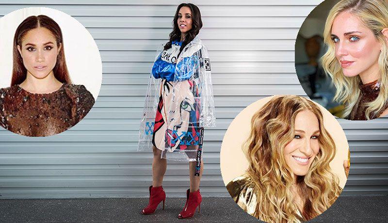 celebridades-modelos-influencers-inspiracion-moda-1