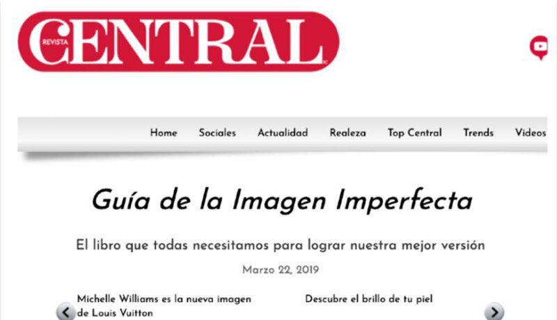 central-guia-imagen-imperfecta1