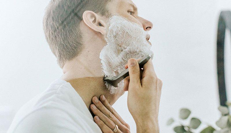 cortes-de-pelo-y-forma-de-barba-1