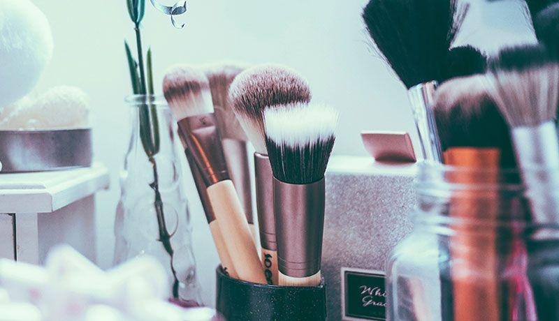 guia-basica-de-brochas-y-pinceles-de-maquillaje-1