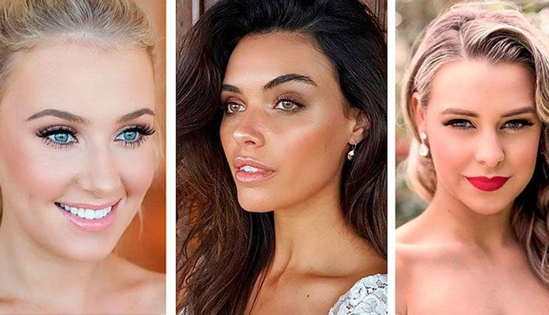 ideas-de-maquillaje-para-novia-1