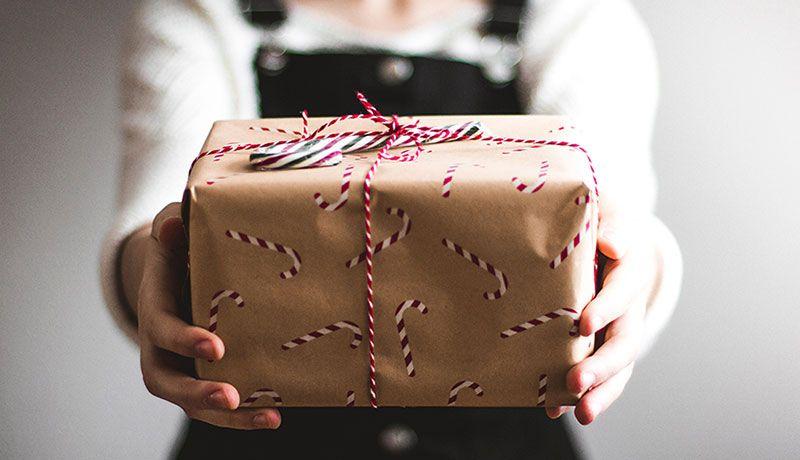 ideas-de-regalos-para-mi-intercambio-navidad-1
