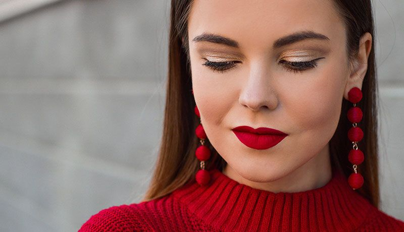 inspiracion-ideas-de-maquillaje-para-navidad-1