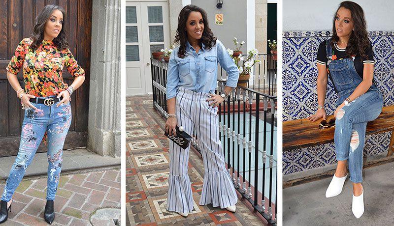 jeans-y-cortes-de-pantalones-que-le-favorecen-a-mi-tipo-de-cuerpo-1