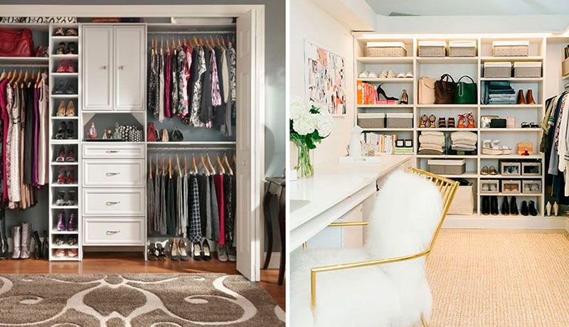 limpieza-profunda-tips-para-limpiar-y-organizar-tu-closet-1
