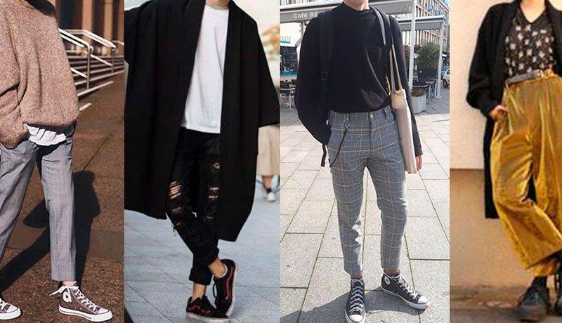 moda-androgina-que-es-y-como-se-usa-1
