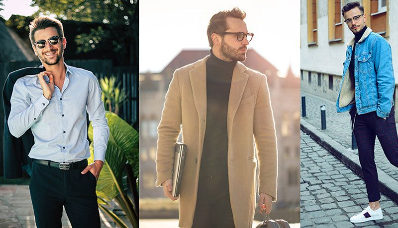 moda-para-hombres-2019-regalos-dia-del-padre-1