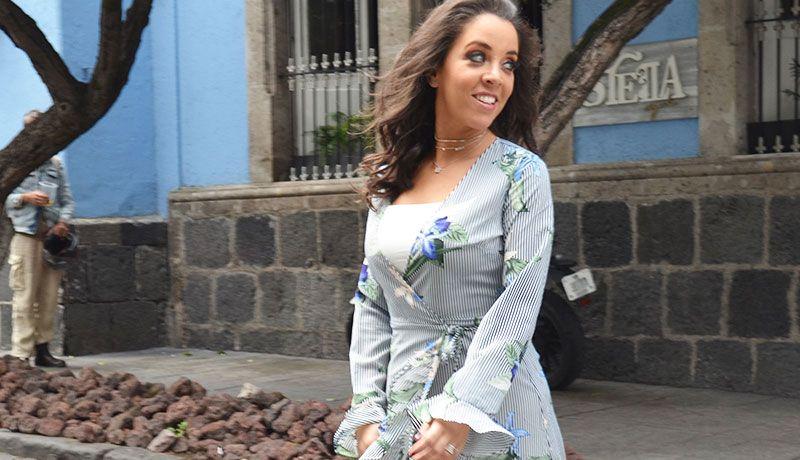 outfits-para-pasear-por-cdmx-ciudad-1