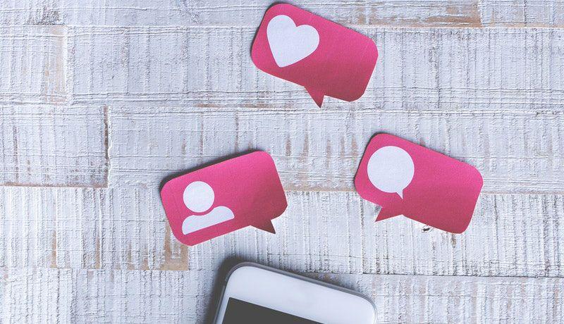 plus-size-bloggers-que-debes-de-seguir