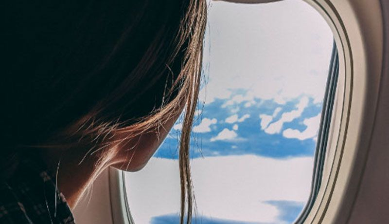 prendas-aeropuerto-1