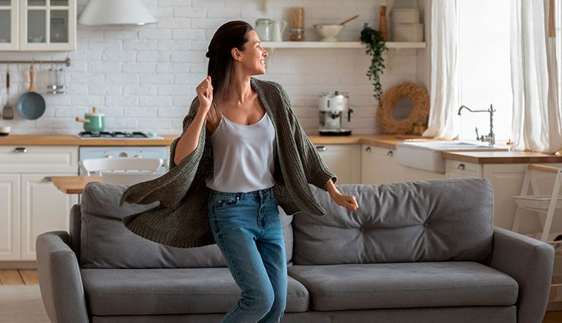 ropa-para-estar-comoda-fashion-en-casa