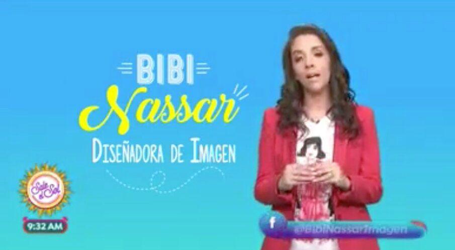 sale-el-sol-television-1