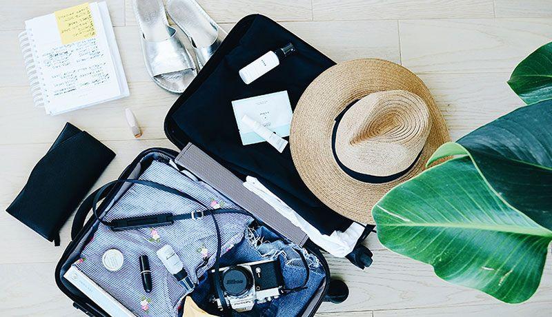 tips-para-hacer-maleta-cuando-sales-de-viaje-1