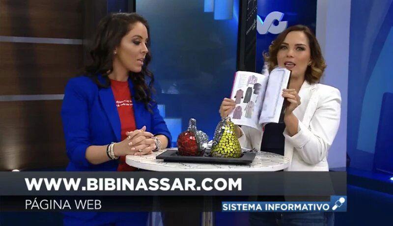 TVC – Televisión