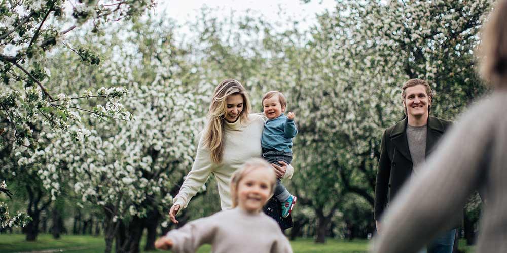 Cómo poner límites a tus hijos- con Luga Ballesteros